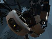 611px-Glados humaneye
