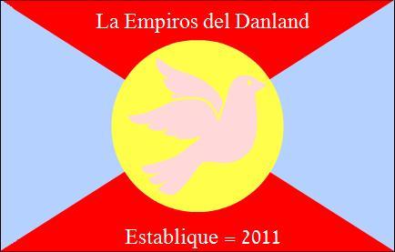 File:Imperos.jpg