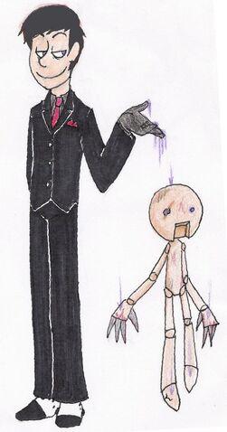File:Warped puppet master by kitsuneragdoll-d2yo36e.jpg