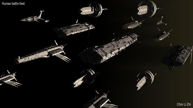 File:Human battle fleet.png