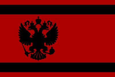 Evil muscovite empire by federalrepublic-d41u439