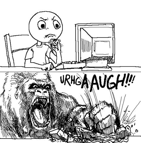 File:Gorilla Rage.png