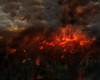 File:Burning-City-stock3182-large.png