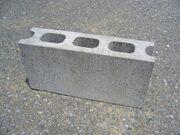 Concrete-block,japan