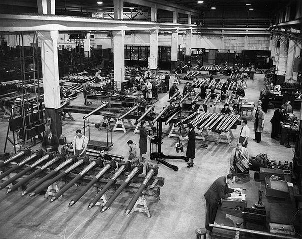 File:Munitions-factory40 681048n.jpg