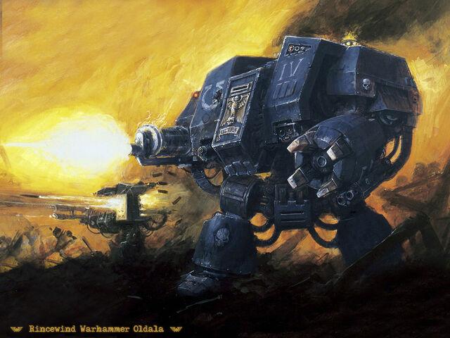 File:Dreadnought.jpg