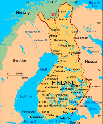 File:Norwegian advance.png