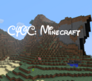 CYOC: Minecraft