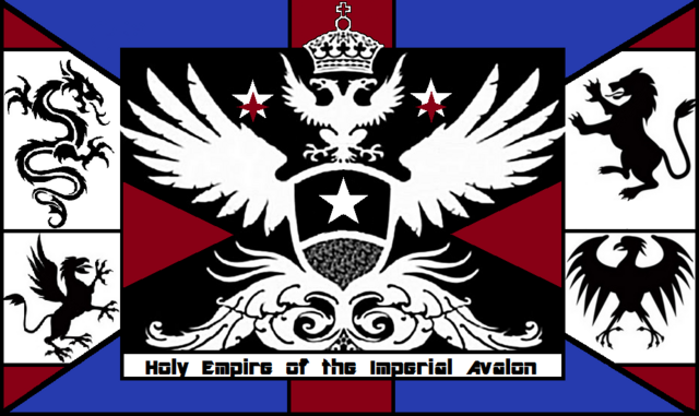File:AvalonFlag2.png