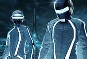Daft-Punk-Derezzed-Tron-Legacy-Soundtrack-NTEIBINT-Remix