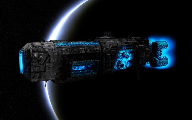 File:Stellar Voyager.jpg
