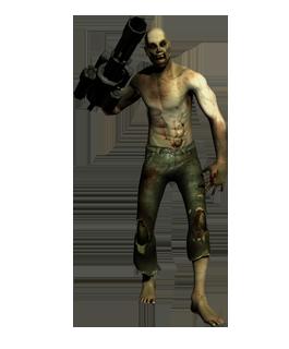 File:Minigun zombie.png