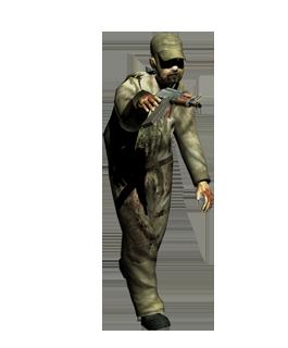 File:Machinegun zombie.png