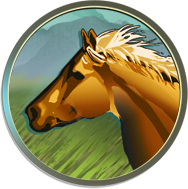 File:Horses.png