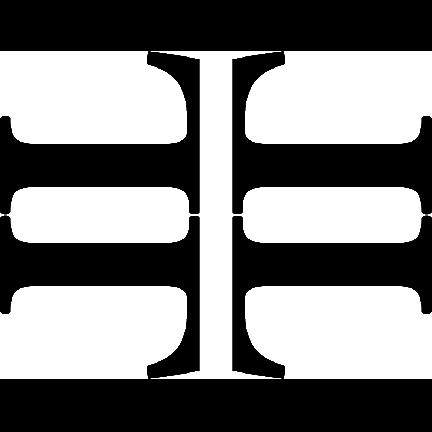 File:League Logo.png