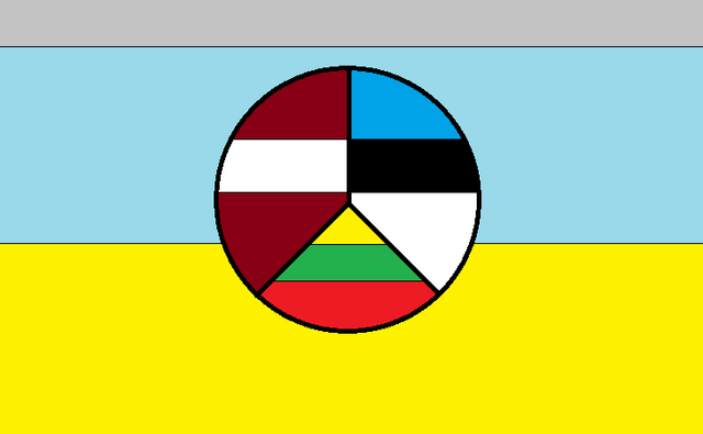 File:Flag of Baltic Block.png