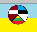 Baltic Block