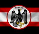 AustrianPrussia