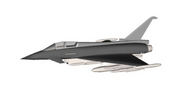 K-14 Fighter