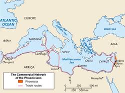 PhoenicianTrade