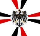 Germany Fascist Republic