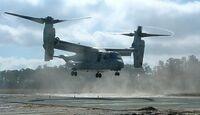 Normal bell-boeing us-marines mv22 osprey 02 dscf0093 gal