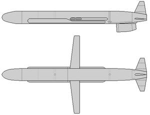 Remlic Ra-32