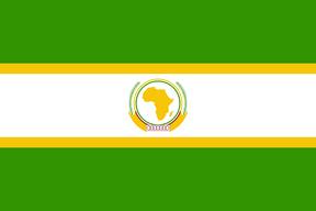 AfricanContinentFlag