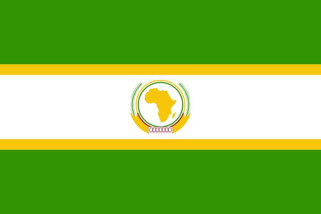File:AfricanContinentFlag.png
