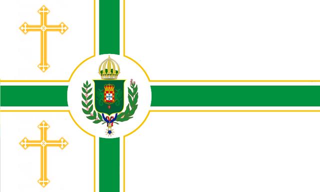 File:Brazilianflag.png