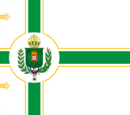 Brazilian Catholic Empire