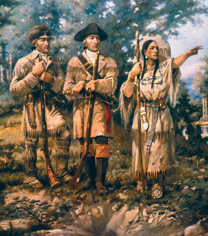 File:Sacagawea-Real.jpg