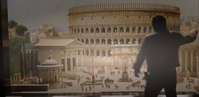 File:Rome.jpeg