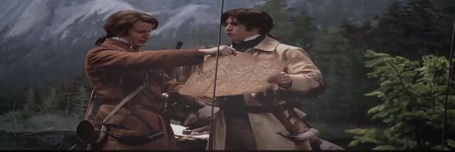 File:Lewis and clark.jpeg