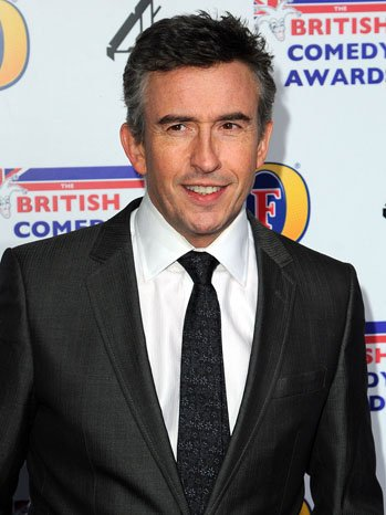 steve coogan instagramsteve coogan secret life of pets, steve coogan alan partridge, steve coogan imdb, steve coogan top gear, steve coogan coffee and cigarettes, steve coogan the trip, steve coogan instagram, steve coogan om puri, steve coogan rob brydon, steve coogan movies, steve coogan stand up