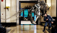 Cooldinosaurs-night-at-the-museum-rexy