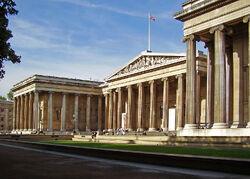 1280px-British Museum from NE 2