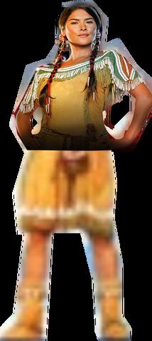 File:Sacagawea.png