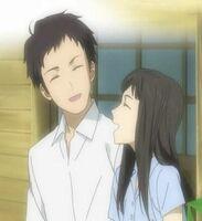 Takahiko & youko2
