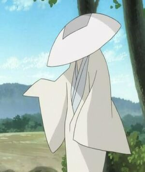 White bamboo hats3