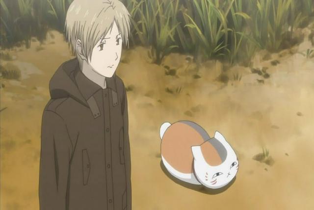 File:Natsume & nyanko at field.png
