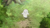 Natsume-Yuujinchou-Go-01-24