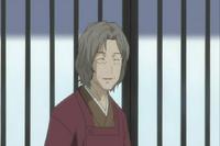 Sakanaka chizu appearance