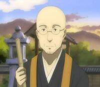 Tanuma father-ich-brom