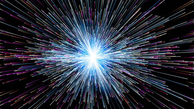 File:The Speed Of Light.jpg