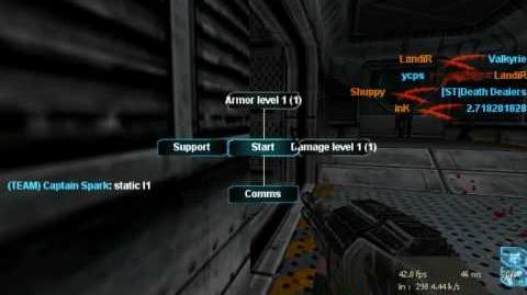 Thumbnail for version as of 19:33, May 3, 2012