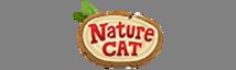 Nature Cat Wiki