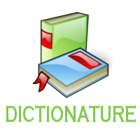 Dictionature