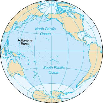 File:Pacific Ocean.png