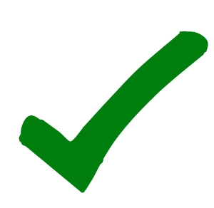 File:Symbol OK2.jpg